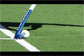 chandigarh beat patiala 5 3 in hockey