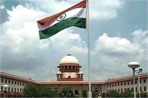 supreme court can pronounce judgment on reconsideration petition
