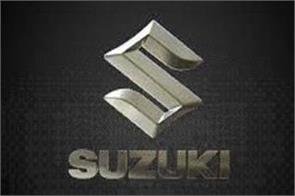 suzuki motorcycle sales up 28 at the end of fiscal year