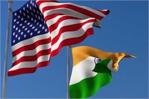 india can increase the deadline for imposing counter retaliation against us