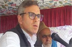 article 370 35a required for the safe future of the new generation of j k