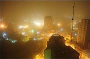 5 people killed in karachi 36 injured in karachi