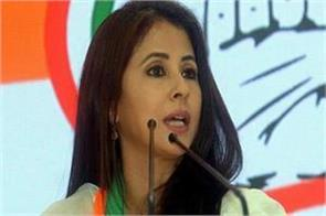 urmila matondkar meeting with mns leaders