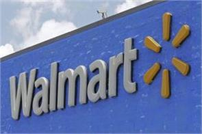 committed to indian market walmart ceo