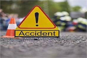 6 killed in nepal bus accident