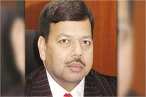 mohammad mohsin to challenge ec order