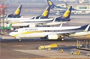 no decision taken by lenders will be held on tuesday by jet airways