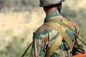 former army officer in assam declared as  foreign  sent to the custody camp