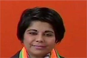 bjp candidate courts controversy threatens tmc workers