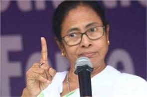 the west bengal government appointed the new home secretary