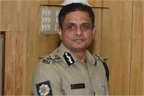 saradha chitfund scam cbi claims against rajiv kumar s solid evidence
