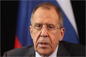 putin does not understand the humility of america lavrov