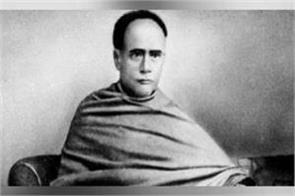 vidyasagar is still relevant in west bengal