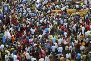india s population is more than china