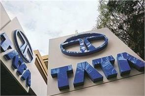 tata group donates rs 600 crore for lok sabha election