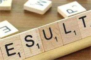 tn 11th result 2019 declared