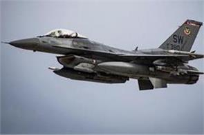 pakistan again rejects india s claim of shooting down its f 16 jet