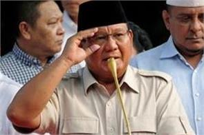 indonesia s prabowo challenges election result in court