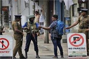 us warns of more attacks in sri lanka by active members of terror