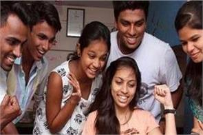 icse isc result 2019 results exam students board results