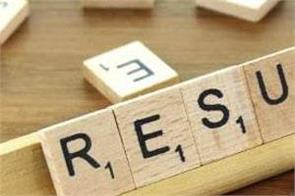 odisha 10th board result results of the 10th can be issued today