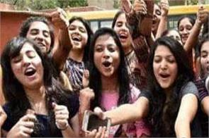 kerala results 2019 kerala board 11th results issued soon