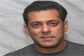 exclusive interview of salman khan for upcoming film bharat
