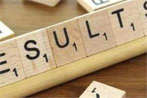 gujarat board 12th science stream examination result will be announced earlier