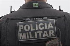 4 dead in brazil shooting