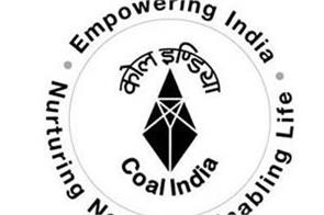 coal india s profit surged by more than four times to rs 6 024 crore