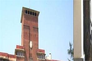 du admission du admission process delayed both parents and students