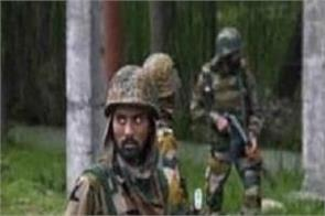 two naxalites including women in encounter with security forces