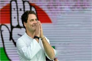 rahul gandhi tenders unconditional apology to the supreme court