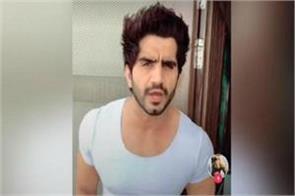 delhi tik tok celebrity gym trainer mohit mor shot dead