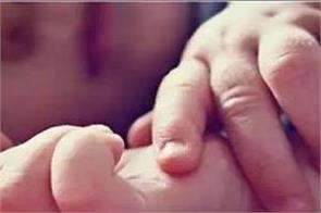baby girl death coraline sobolic