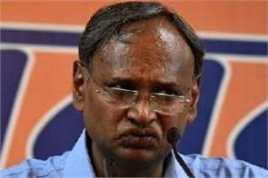 udit raj accused the supreme court about vvpat