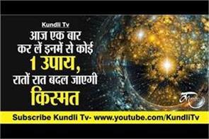 jyotish upay of friday in hindi
