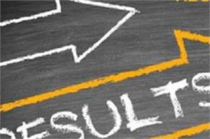 rbse result 2019 will be released soon 12 results of the 12th arts stream