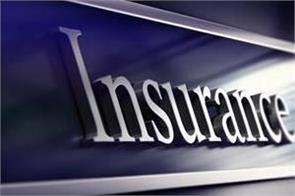 compensation on insurance company without paying the bills
