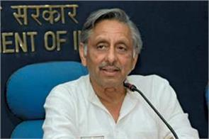 my statement telling modi a neech aadmi was right mani shankar aiyar