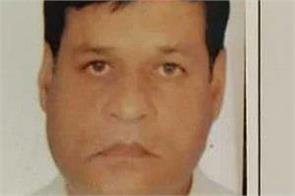 father murder against molestation of daughter