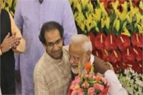 new old faces seen in nda meeting
