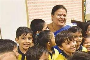 nursery admission second draw from ews dg class after may 28