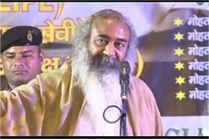 pramod krishnam s attack on shatrughan