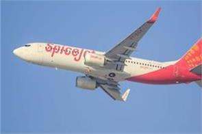 singapore s boc spies three boeing aircraft to spicejet