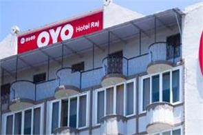 achievement in china india s dhan oyo is the second largest hotel group