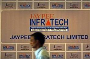 jp infratech s financial lender will vote on the bid of nbcc