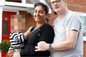 uk man jailed for life for stabbing pio wife 59 times