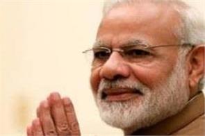 lok sabha elections bjp narendra modi sanjay shetti