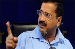 lok sabha elections arvind kejriwal congress muslim vote
